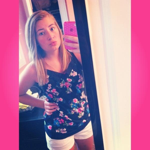 Allysonnnn13's Profile Photo