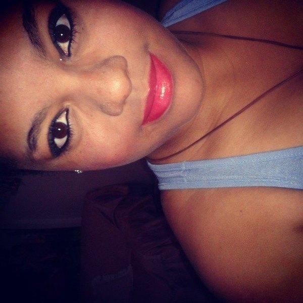 isislopesms's Profile Photo