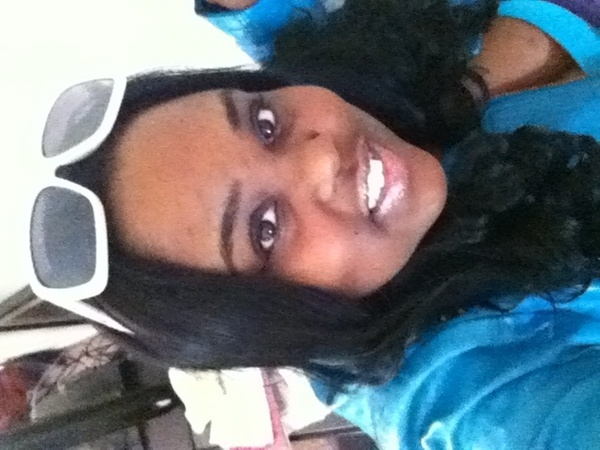 Sooclassy's Profile Photo