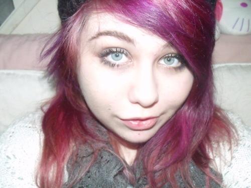 Sazzi3's Profile Photo