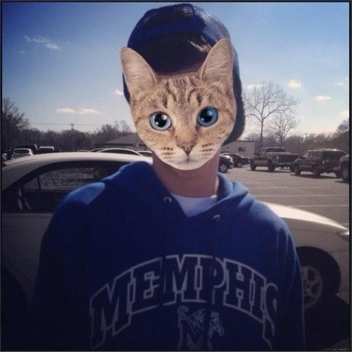 Snorty's Profile Photo