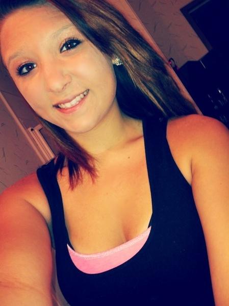 Kaitlyntholmes's Profile Photo