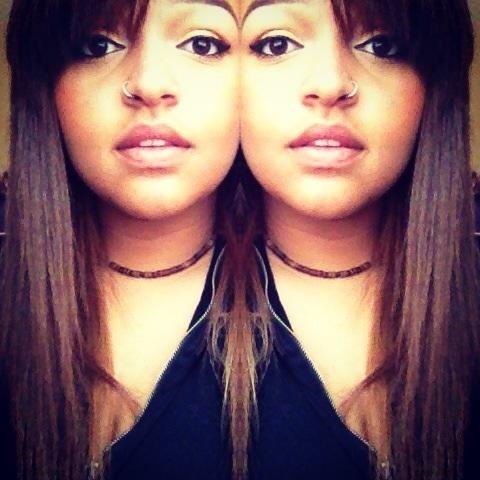 annastasiabby's Profile Photo