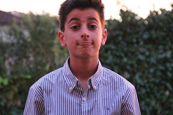 GuilhermeMota30's Profile Photo