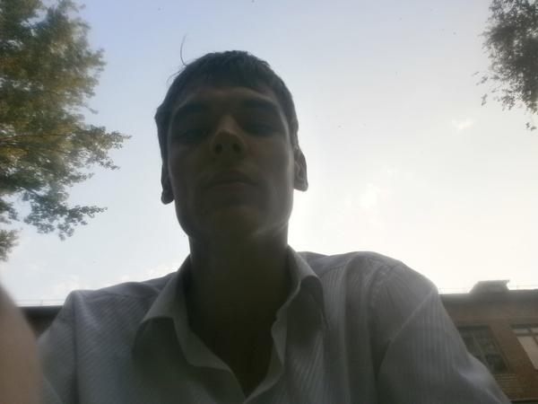 id103501786's Profile Photo