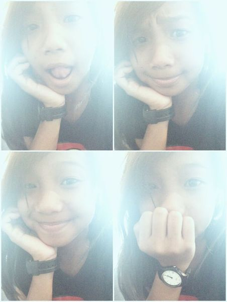 xdrixnx's Profile Photo