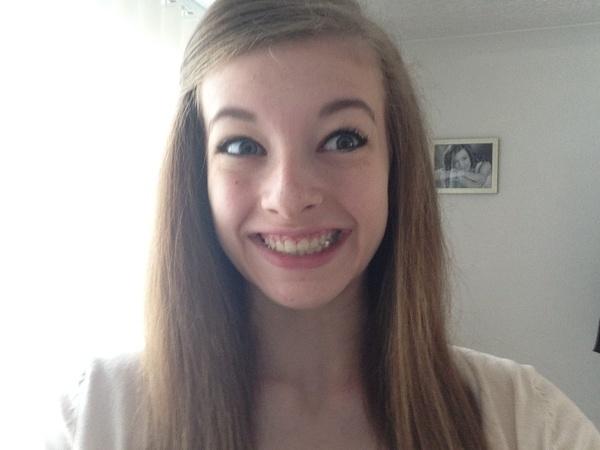 Larraarr's Profile Photo