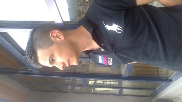 Styckiaz's Profile Photo