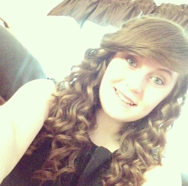 Lauren0926's Profile Photo