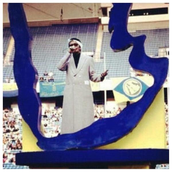 aln9rawyah's Profile Photo