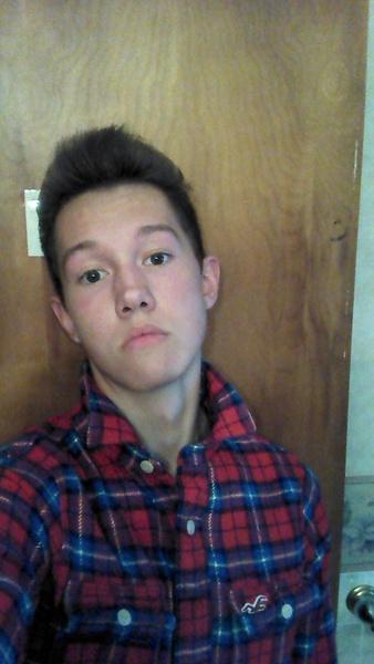 mikeuren's Profile Photo