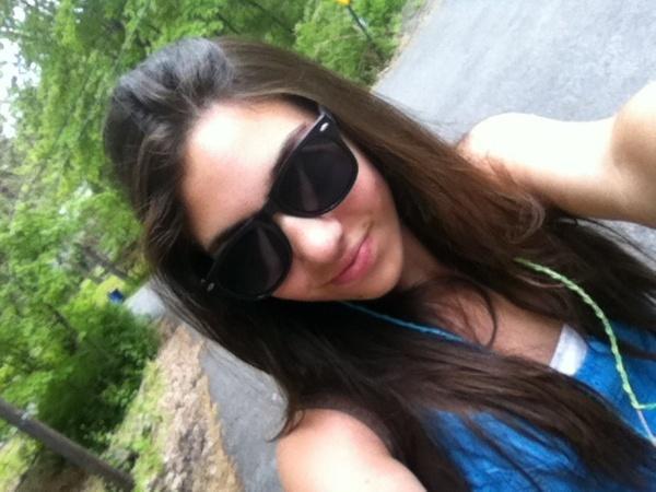Victoriayork1's Profile Photo