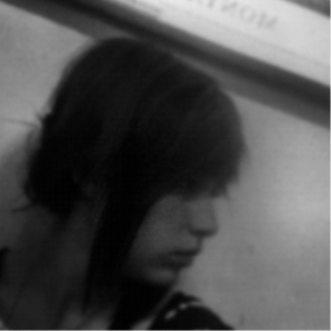 Mymyzzan's Profile Photo
