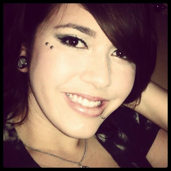 SydneiRaine's Profile Photo