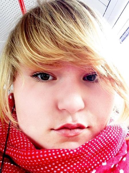 moee13's Profile Photo