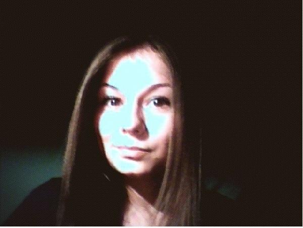 Skarlat2's Profile Photo