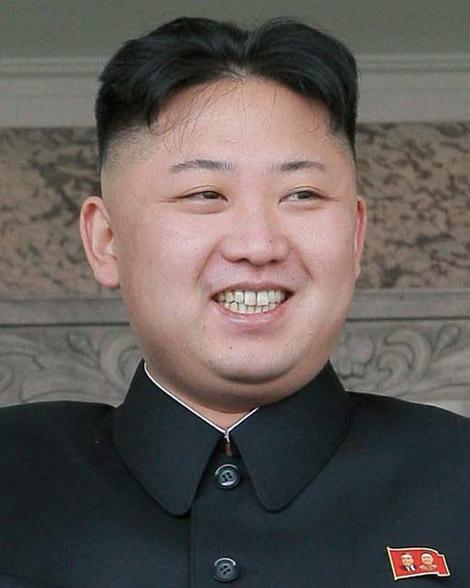 NuclearKImJongUn's Profile Photo
