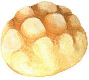 syairen's Profile Photo