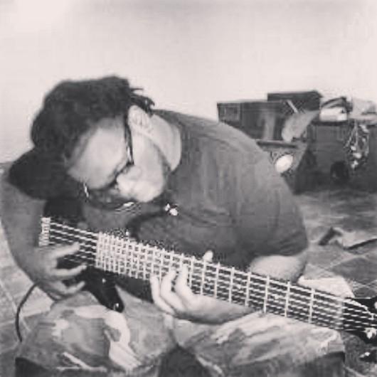 musicndkush's Profile Photo