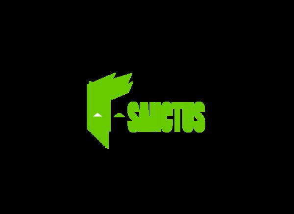 Sanctuss's Profile Photo