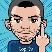 jeanblock's Profile Photo