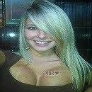 jufrattezi's Profile Photo