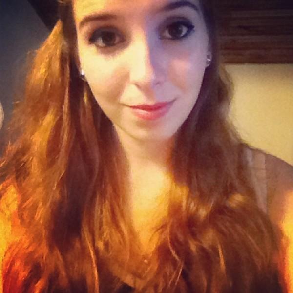 veroniicalexandra's Profile Photo