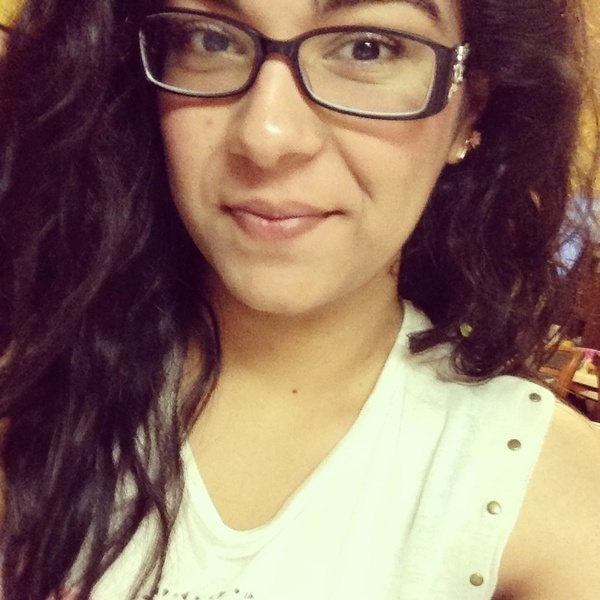 Clarisaolaguez's Profile Photo