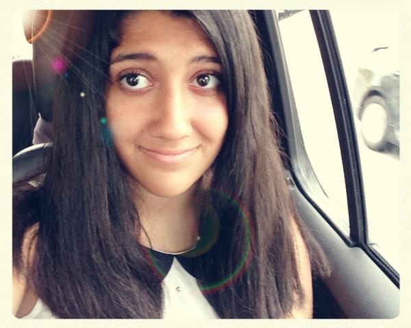 NahlaWasHere's Profile Photo