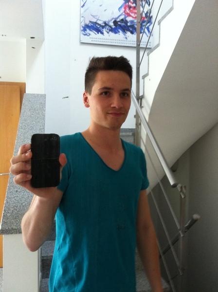 Ichwars1337's Profile Photo