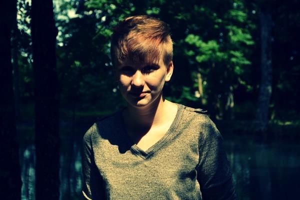 jerrygolayfort's Profile Photo