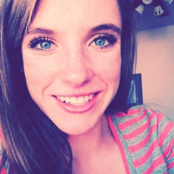 Baileyblunt's Profile Photo