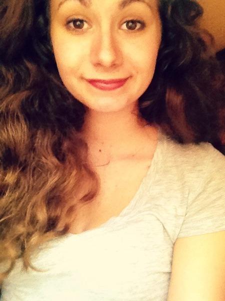 setmeablaze's Profile Photo