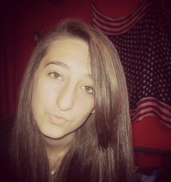 AlexandraGoulliart's Profile Photo