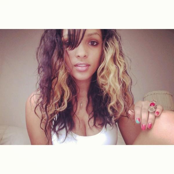 ebonyleane's Profile Photo