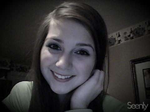 JessaRex's Profile Photo