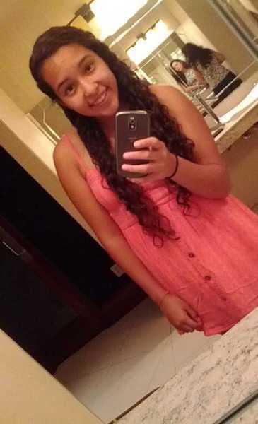BreannaReneeee's Profile Photo