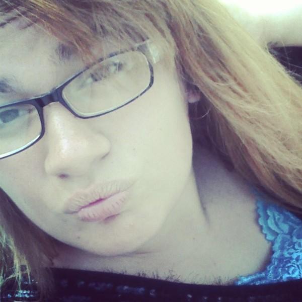 iiskittlesz's Profile Photo