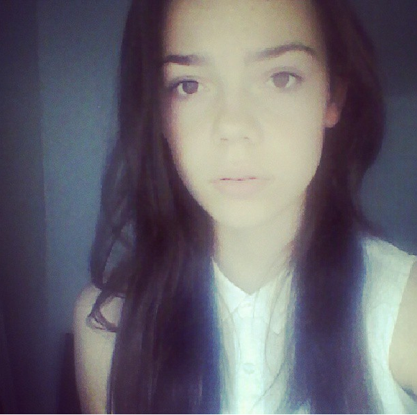 LiveYourLifeBecauseYOLO's Profile Photo