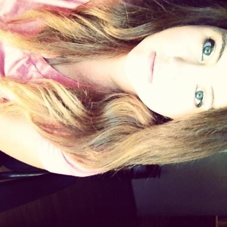 MikayleAlesa's Profile Photo