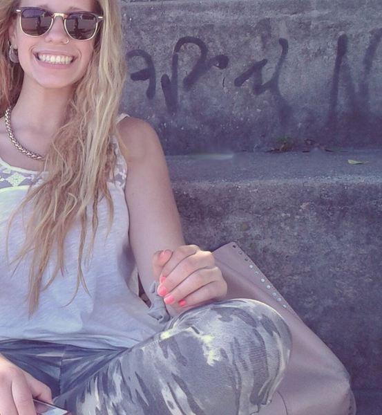 sofianietzscheribeiro's Profile Photo