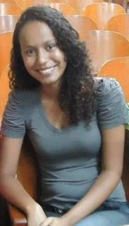 LorieSouza's Profile Photo