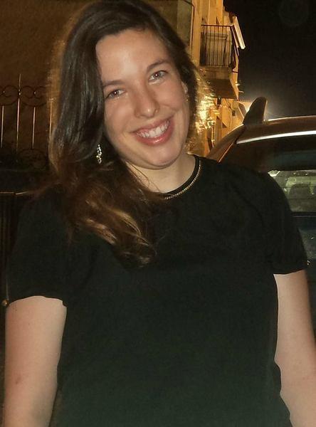 patriciaribeiro93's Profile Photo