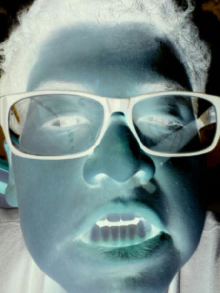 IndigoBully's Profile Photo