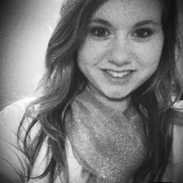 Kelseyleecoker's Profile Photo