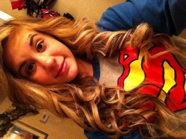 SarahKennedy499's Profile Photo