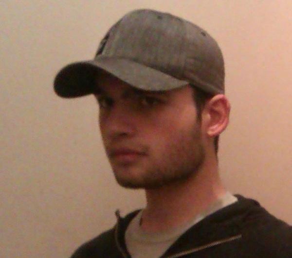 psicosis611's Profile Photo