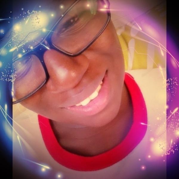 AvantaeWasHere's Profile Photo