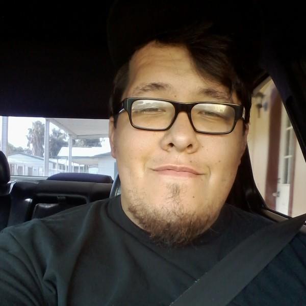 Failedtransmission's Profile Photo