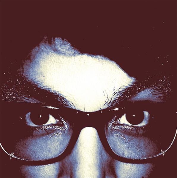 violetcarson's Profile Photo
